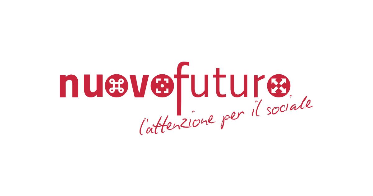 Cooperativa Sociale Nuovo Futuro | L'attenzione per il sociale